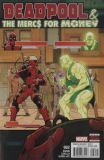 Deadpool & The Merc$ for Money (2016-II) 02