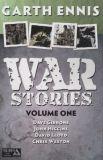 War Stories TPB 01