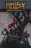 Hellboy and the B.P.R.D. (2014) TPB 02: 1953