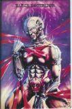 Black Dominion (1993) 02