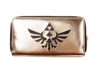 The Legend of Zelda Geldbeutel Mirror