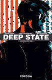 Deep State 02: Kontrollsysteme