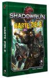 Harte Ziele (Shadowrun 5. Edition)
