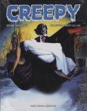 Creepy Archives HC 24