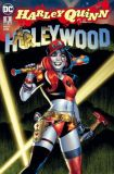 Harley Quinn (2014) 08: Von Hollywood bis Gotham City