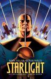 Starlight: Die Rückkehr des Duke McQueen