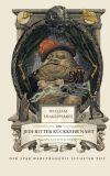 William Shakespeares Star Wars HC 03: Der Jedi-Ritter Rückkehr naht