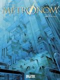 Metronom 05: Habeas Mentem