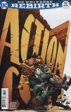 Action Comics (1938) 0962