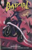 Batgirl (2015) TPB 03: Mindfields