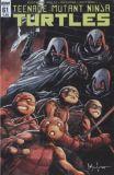 Teenage Mutant Ninja Turtles (2011) 61