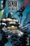 Batman: Dark Knight III (2016) 03