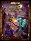 Der Schrecken von Aldwic: Midgard Abenteuerband