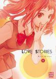 Love Stories 06