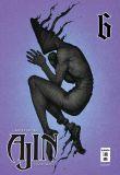 Ajin - Demi-Human 06