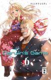 Darwin's Game 06