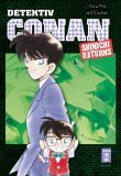 Detektiv Conan - Shinichi returns