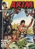 Akim (1988) 01: Der Sohn des Dschungels