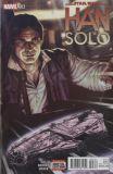Han Solo (2016) 03