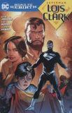 Superman: Lois and Clark (2016) TPB