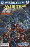 Justice League (2016) 04