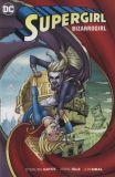 Supergirl (2005) TPB 09: Bizarrogirl