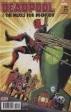 Deadpool & The Merc$ for Money (2016-II) 03