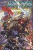 Guardians of the Galaxy (2013) Deluxe Edition HC 03