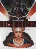 Kill 6 Billion Demons (2016) 01