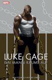 Luke Cage: Ein Mann räumt auf (2016) SC