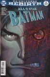 All Star Batman (2016) 02