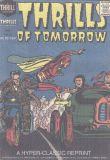 Thrills of Tomorrow (1997) 20