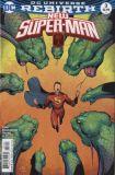 New Super-Man (2016) 03