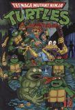Teenage Mutant Ninja Turtles Adventures (1989) TPB 12
