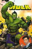 Hulk (2016) 01: Der total geniale Hulk