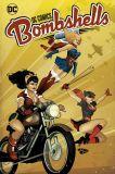 DC Comics Bombshells (2016) 01: Wehrdienst