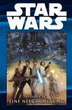 Star Wars Comic-Kollektion 02: Episode IV - Eine neue Hoffnung