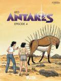 Antares Episode 04