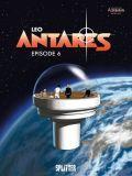 Antares Episode 06