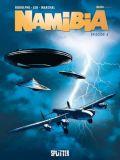 Namibia 04