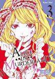 Alice in Murderland 03