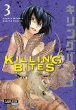 Killing Bites 03