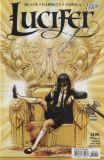 Lucifer (2016) 10
