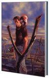 Absolute Y: The Last Man (2002) HC 02