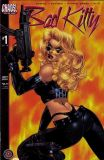 Bad Kitty: Reloaded (2001) 01