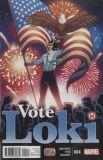 Vote Loki (2016) 04