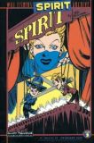 Will Eisners The Spirit Archive (2002) 05 [Vorzugsausgabe]