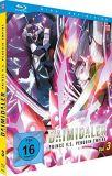 Daimidaler: Prince v.s. Penguin Empire Vol. 03 [Blu-ray]