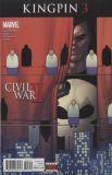 Civil War II: Kingpin (2016) 03