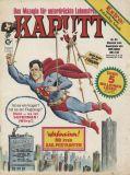 Kaputt (1975) 54